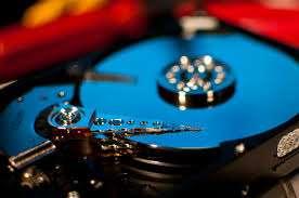 reševanje-podatkov-s-trdega-diska