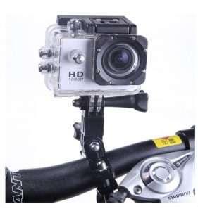 wayteq-kamera