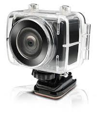 športna-kamera