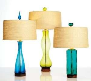 svetilke
