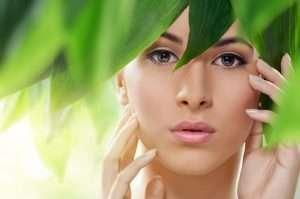 naravna kozmetika licare
