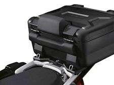 motoristični-kovčki