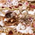 Modni nakit za vse vrste priložnosti