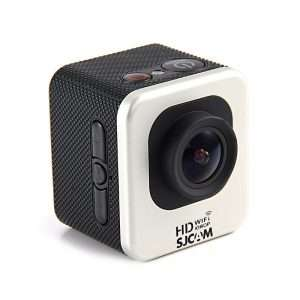 kamera sjcam