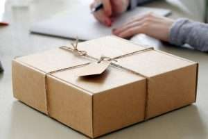 paketna-dostava