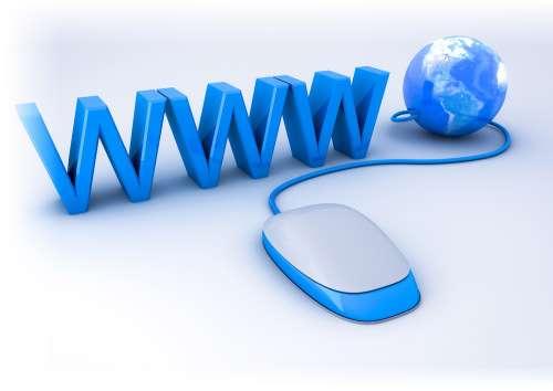 Program-za-izdelavo-spletnih-strani