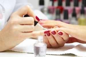 kozmetični salon Maribor