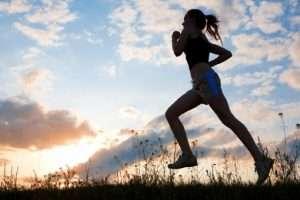 sportna-prehrana
