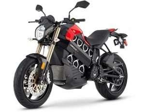 moto-oprema-za-prilagoditev-motorja