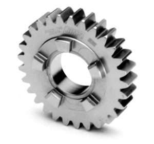 zobniki-za-motor