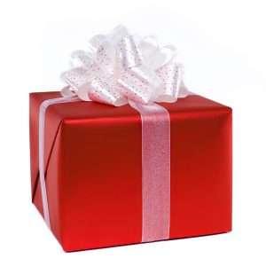 darila-za-abrahama
