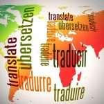 Prevajanje je lahko opravljeno hitro ali pa počasi
