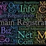 Poznate carnet domene?