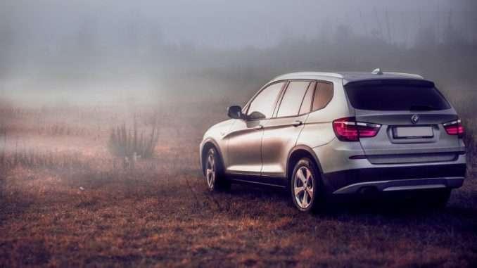 Avto tepihi za BMW