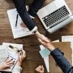 Kako lahko tujec ustanovi podjetje pri nas?