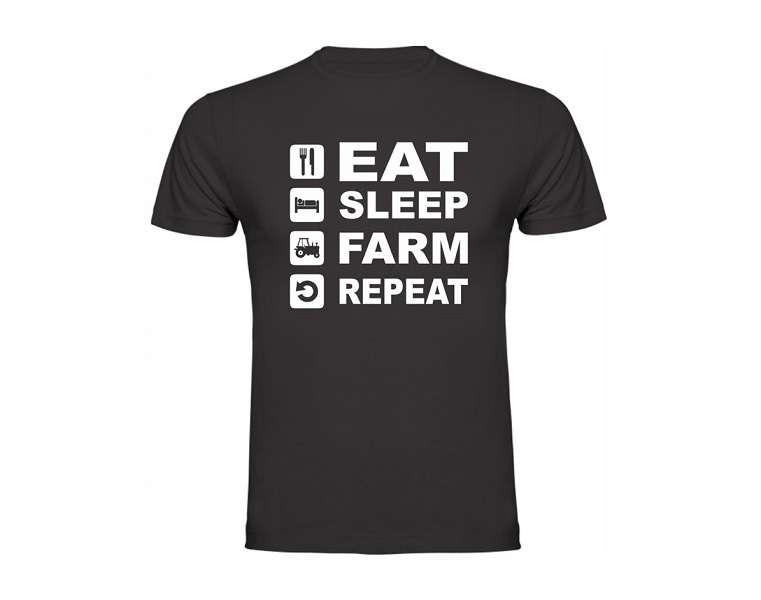 Napisi za majice