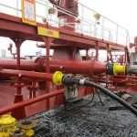 Kako izvesti nadzor goriva?