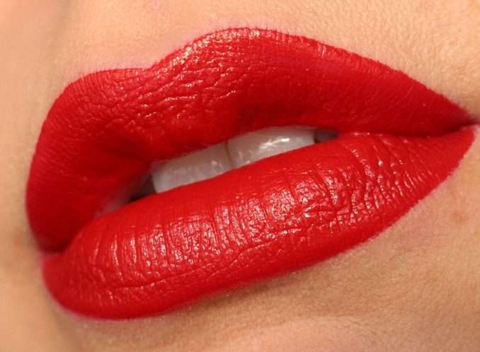 Kvalitetne šminke