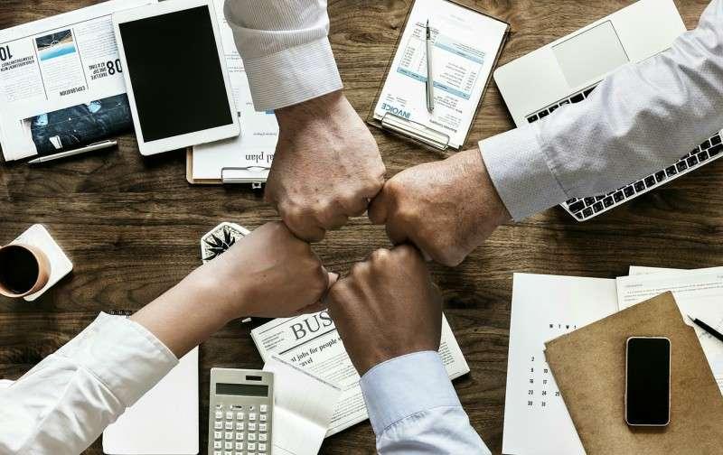 Odpreti podjetje v Slovenij