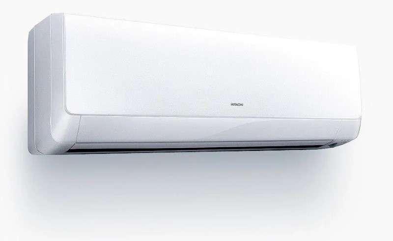 Klimatske naprave za vaš dom