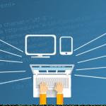 Prednosti profesionalne izdelave poslovne spletne strani